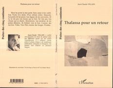 THALASSA POUR UN RETOUR