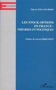 Stock-options en france les