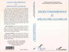 Droits fondamentaux et spécificités culturelles