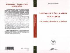 Missions et évaluation desmusées