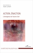 Action, énaction