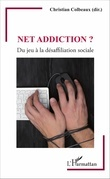 Net addiction ?