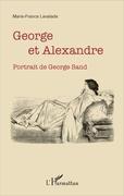 George et Alexandre