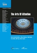 The Arts of Attention