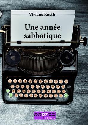 Une année sabbatique