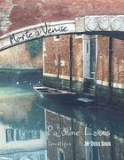 Morte à Venise