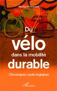 Du vélo dans la mobilité durable