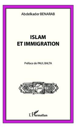 Islam et immigration