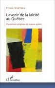 L'avenir de la laïcité au Québec