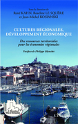 Cultures régionales, développement économique