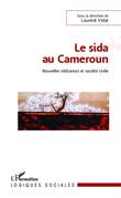Le sida au Cameroun