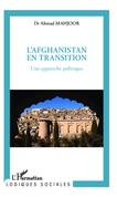 L'Afghanistan en transition