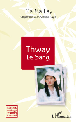 Thway Le Sang