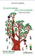Un petit baobab pour vivre ensemble