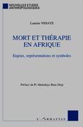 Mort et thérapie en Afrique