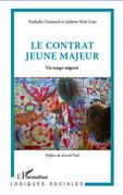 Le contrat jeune majeur - un temps négocié