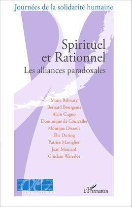 Spirituel et Rationnel