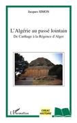 Algérie au passé lointain