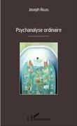 Psychanalyse ordinaire