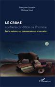 Le crime contre la condition de l'homme