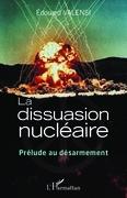 La dissuasion nucléaire
