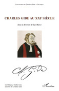Charles Gide au XXIe siècle