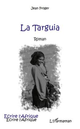 Targuia La