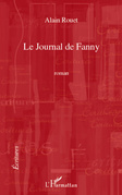Le journal de Fanny