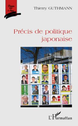 Précis de politique japonaise