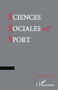 Sciences Sociales et Sport n° 4