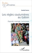 Les règles coutumières au Gabon