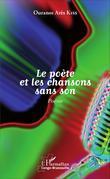 Le poète et les chansons sans son