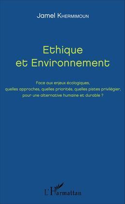Ethique et Environnement