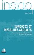 Surdoses et inégalités sociales