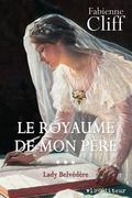 Lady Belvédère