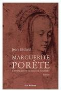 Marguerite Porète
