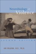Neurobiology of Violence