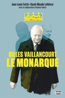 monarque