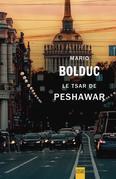 Le Tsar de Peshawar