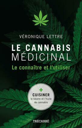 Le Cannabis médicinal