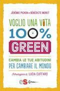 Voglio una vita 100 green
