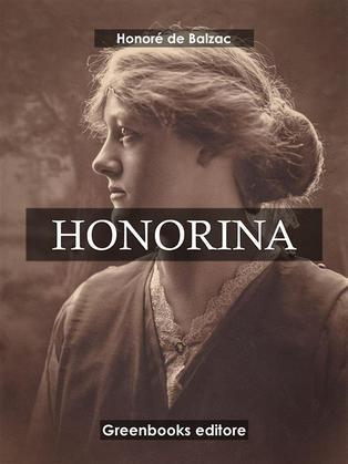 Honorina