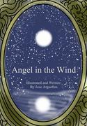 Angel in the Wind