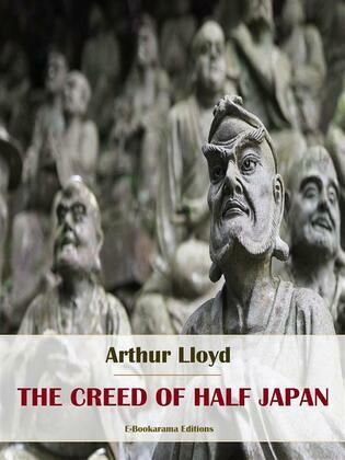 The Creed of Half Japan