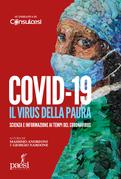 Covid-19 Il virus della paura