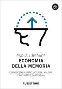 Economia della memoria