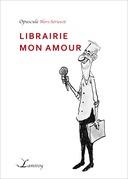 Librairie mon amour