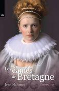 Les dames de Bretagne - Farouches