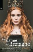 Les dames de Bretagne - Rebelles