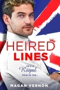 Heired Lines